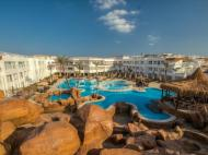 Sharming Inn (ex. PR Club Sharm Inn; Sol Y Mar Sharming Inn), 4*