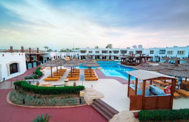 фотографии Tivoli Hotel Aqua Park (ех. Tivoli Sharm; Tropicana Tivoli) изображение №16