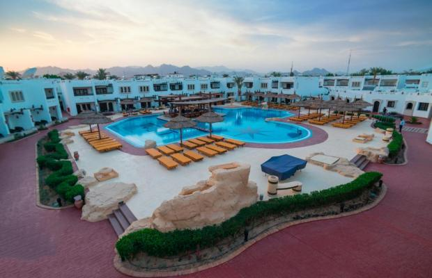 фото Tivoli Hotel Aqua Park (ех. Tivoli Sharm; Tropicana Tivoli) изображение №10