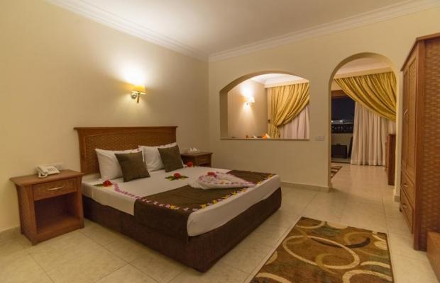 фото Tivoli Hotel Aqua Park (ех. Tivoli Sharm; Tropicana Tivoli) изображение №6