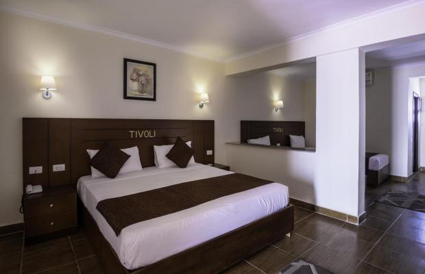 фотографии отеля Tivoli Hotel Aqua Park (ех. Tivoli Sharm; Tropicana Tivoli) изображение №3