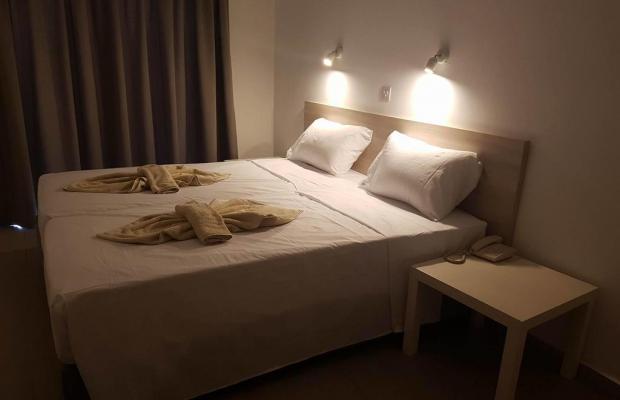 фотографии отеля Evabelle Napa изображение №23