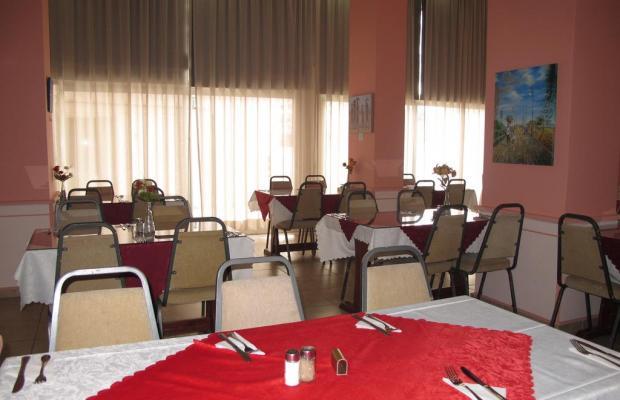 фото отеля Flamingo Beach изображение №25