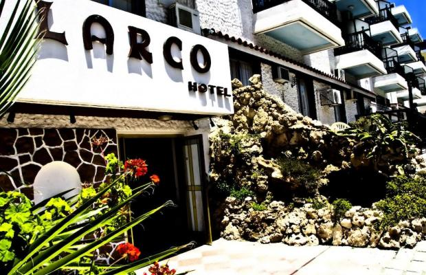 фото отеля Larco изображение №17