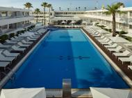 MelpoAntia Luxury Apartments and Suites, 3*
