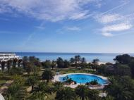 Tui Sensimar Oceana Resort & Spa, 5*