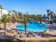 Marhaba Club, 4*