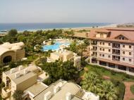 Iron Ambassador Side Beach (ex. Green Imperial; Barbaross Pasha's Beach Club), 5*