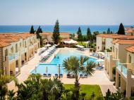 Freij Resort, 4*