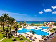 TUI Magic Life Skanes (ex. Magic Skanes Family Resort; Houda Skanes Monastir), 4*