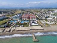 Orange County Resort Hotel Belek (ex. Mholiday Hotels Belek; Vera Mare Resort), 5*